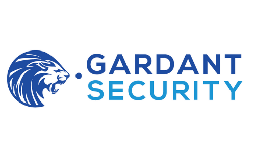 Gardant Security